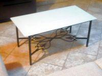 table-de-vie-avec-sol-en-cristal